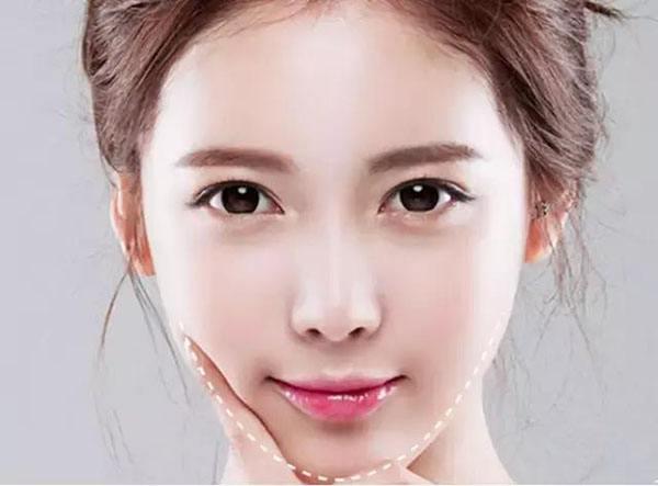 揭阳美容_尚颜小支招-很有效的瘦脸按摩